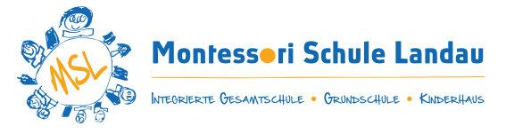 Montessori Schule Landau